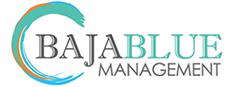 ..:: Baja Blue Management ::..